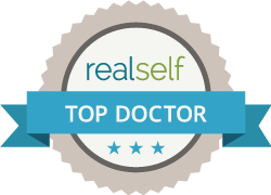 Get a consultation with a realself certified facial cosmetic surgeon in Vancouver